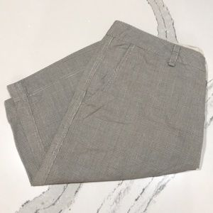 Slade Wilder shorts